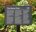Image for The Stone Crest - Rotherham, UK