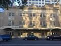 Image for Royal Arch Masonic Lodge - Austin, Texas