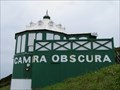 Image for Camera Obscura - ISLE OF MAN EDITION - Douglas, Isle of Man