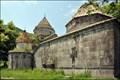 Image for Sanahin Monastery (Lori province - Armenia)