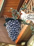 Image for Weinstube Schicketanz, Batzenhäusl - Kufstein, Tirol, A