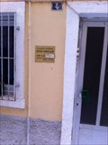 Image for Dutch Consulate - Kerkyra, Corfu, Greece