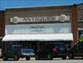 Image for Memory Lane Antiques - Ava, Mo.