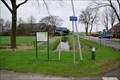 Image for 52 - De Paauwen - NL - Netwerk Fietsknooppunten Groningen