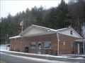 Image for Little Birch WV 26629 Post Office