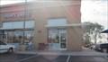 Image for Noah's Bagels - San Jose, CA