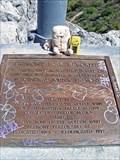 Image for Fremont Peak Memorial