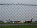 Image for Bournemouth Airport - Christchurch, Dorset, UK