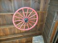 Image for Wagon Wheel at Catfish House - Millbrook, AL