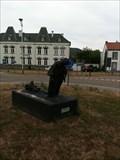 Image for De Boottrekker, Kanne, Riemst, Limburg, Belgium