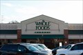 Image for Whole Foods - Roswell Rd - Sandy Springs, GA