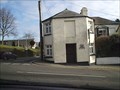 Image for St Stephens Toll House, Launceston, Cornwall, UK