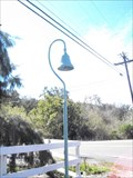 Image for Californian Bells of El Camino Real - Rancho Santa Fe, CA #4