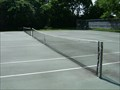 Image for Gilbert Farms Park Tennis Courts