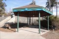 Image for Whitefish City Beach Gazebo - Whitefish, MT