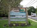 Image for Lawnside, NJ