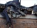 Image for Mythical Dragon – Kelowna, British Columbia