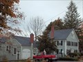 Image for Hannah-Davis Bed & Breakfast  -  Fitzwilliam, NH