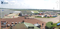 Image for Webcam Vue sur la base Nord - Le-Touquet, France