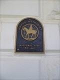 Image for 440 - First United Methodist Church - Lovelady, TX