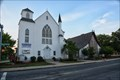 Image for North Uxbridge Baptist Chuch - Uxbridge MA