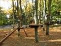 Image for Rope Course - Kremesnik, Czech Republic