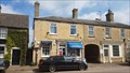 Image for Wansford Post Office - Elton Road - Wansford, Cambridgeshire