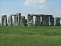 Image for Stonehenge - Tourist Attraction - Wiltshire, Great Britain