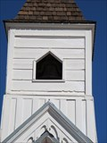 Image for Elvis Wedding Chapel Bell Tower - Apache Junction Arizona