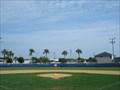 Image for Wingate Park Baseball Field - Jacksonville Beach, FL