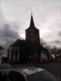 Image for Kirchturm der ev. Stadtkirche in Weißenstadt/ Bayern/ Deutschland