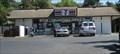 Image for 7-Eleven - Mission - Hayward, CA