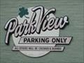 Image for Park View - Owego, NY
