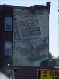 Image for Phoenix Beverages - Lowell, MA