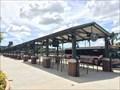Image for Disney Springs Bus Station - Lake Buena Vista, FL