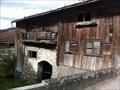 Image for Jooshaus - Valendas, GR, Switzerland