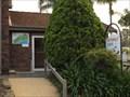Image for Big 4 Karuah Internet Cafe - NSW, Australia