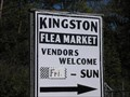 Image for Kingston Flea Market, Kingston GA