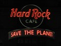 Image for Hard Rock Cafe, Baltimore, MD
