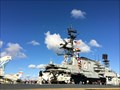 Image for USS Midway - San Diego, CA