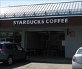 Image for Starbucks - Emerald Bay - South Lake Tahoe, CA