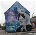 Image for Headscarf Revolutionaries - Kingston-upon-Hull, UK