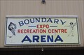 Image for Boundary Expo Recreation Centre - Midway, British Columbia