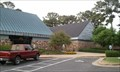 Image for Alabama Welcome Center - I-59/20 EB - Cuba, AL