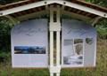 Image for Goodpasture Bridge