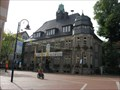 Image for Rathaus Lage, Germany