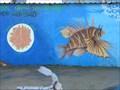 Image for Bouzas Mural