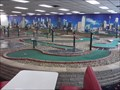Image for Fun City Pizza Mini Golf - Springdale AR