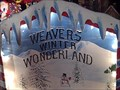 Image for Weaver's Winter Wonderland - Rohnert Park, CA