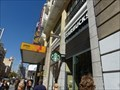 Image for Starbucks - Gran Vía - Madrid, Spain